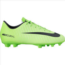 buy rugby boots nz boys rugby boots players rugby nz