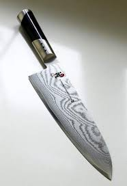 great kitchen knives zalige messen een droom chef messen knife sets