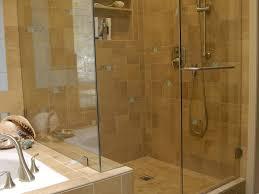 download bathroom tub and shower designs gurdjieffouspensky com
