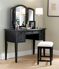 Dressing Vanity Table Minimalist Interior Accent With Additional 93 Best Vanity Tables