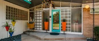dallas home decor 1950s home decor for sale home decor