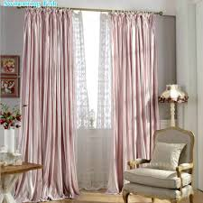 compare prices on pink window blinds online shopping buy low