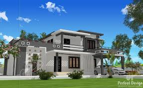 double floor house elevation photos two storey residential house floor plan with elevation double