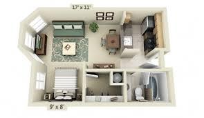 apartment design floor plan studio apartment floor plans