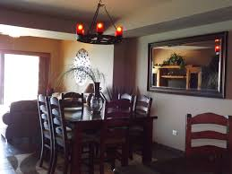 gorgeous home away from home just for you vrbo
