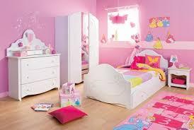 deco chambre d enfant décoration chambre d enfants