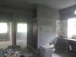 apartment flat for rent in behala flat rentals behala kolkata