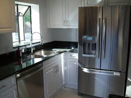 Kitchen Cabinet Replacement Doors by Kitchen Kitchen Cabinet Replacement Doors Interior Decoration