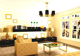 Feng Shui Living Room Furniture by Feng Shui Living Room Design Simple Dark Colored Linen Sofa Feng
