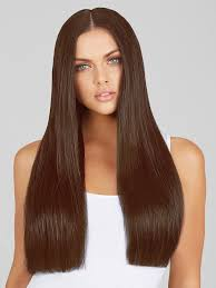 remy human hair extensions 20 clip in hair extensions by leyla milani remy human hair