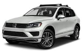 volkswagen tiguan black 2010 volkswagen touareg prices reviews and new model information