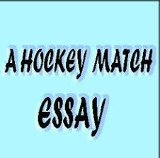 prize distribution function college essay teacher essay