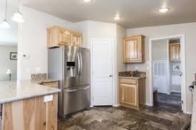 Interior Modular Homes Clayton Homes Of Idaho Falls Id Available Floorplans
