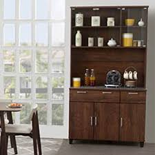 Computer Cabinet Online India Dining Storage Buy Dining Storage Furniture Online At Low Prices