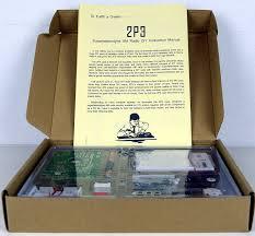 Diy Kit by Amazon Com Tecsun 2p3 Am Radio Receiver Kit Diy For Enthusiasts