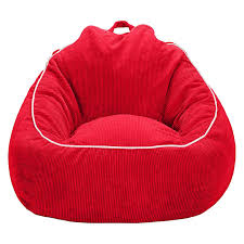 Kids Bedroom Furniture Target Tips Unique Chair Design Ideas With Bean Bag Chairs Target
