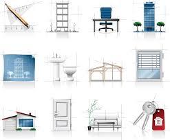Home Design Vector Free Download Interior Free Vector Download 406 Free Vector For Commercial Use