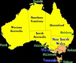 Tasmania Memes - new tasmania memes snow skiing in australia australian snowfields