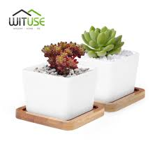 compare prices on white garden pots online shopping buy low price