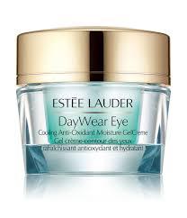 Clear Eyes Cooling Comfort Estee Lauder Beauty Skincare Dillards Com