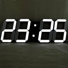 Wall Clock Design Clock Awesome Led Clock Design Led Wall Clock Uk Led Clock Wall