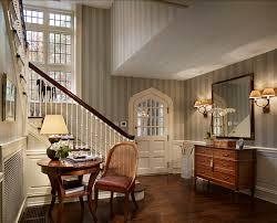 home interior designs home bunch interior design ideas vcf pertaining to designs 4