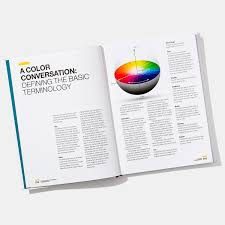 pantone chart seller the complete color harmony pantone edition