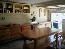 Woodshop Floor Plans by Woodshop Ideas Flickr The Home Woodworking Shops Pool Wood