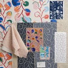 home textile design jobs nyc studio four nyc