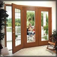 Patio Entry Doors Milwaukee Door Contractor Entry Patio Doors Waukesha