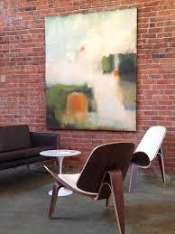 coupled furniture art at modernclassics com bellingham showroom