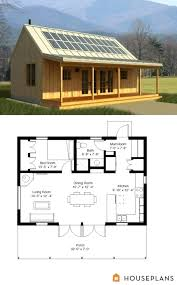 cabin floor plans small small one room house plans log cabin floor plans 2 bedroom