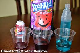 mother u0027s day card u0026 gift idea using kool aid drink products