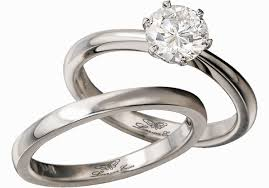 wedding ring metals cool wedding ring metals concept wedding rings gallery image and
