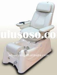 pedicure chair suppliers malaysia pedicure chair suppliers