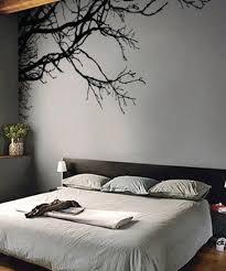 bedroom wall murals in 25 aesthetic bedroom designs rilane
