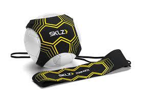 gift ideas for soccer fans soccer lovers holiday gift guide goalnation