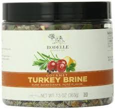 turkey brine mix cheap turkey brine mix find turkey brine mix deals on line at