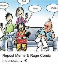 Meme Rage Indonesia - best 25 ideas about rage comic memes find what you ll love
