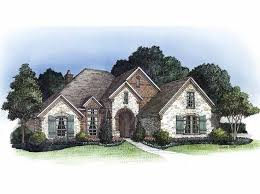 country european house plans 58 best house plans images on square home plans