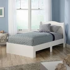 furniture fabulous full size bookcase headboard kmart bed frame