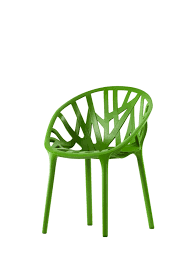 bureau bouroullec chaise vegetal 22 sensationnel galerie chaise vegetal ve al by ronan