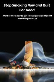best 25 effects of cigarette smoking ideas on pinterest effects