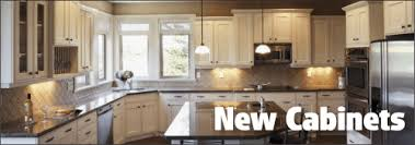 used kitchen cabinets san diego rancho kitchen and bath san diego cabinets remodeling in designs 5