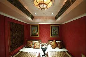 royal palace on wheels india luxury train travel tour booking