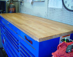 cabinet garage tool cabinets laugh garage storage workbench