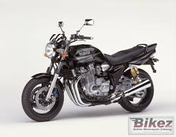 yamaha xjr 1200 owners manual download download iso ps1