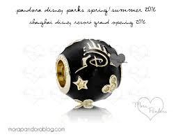 pandora halloween charms disney animal kingdom theme park u0027 u0027 charm by pandora pandora