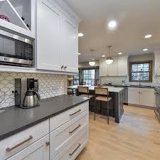 light kitchen cabinets with light floors photos hgtv