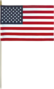 Gold Tassels On American Flag Us Flags Archives Liberty Flag U0026 Banner Inc